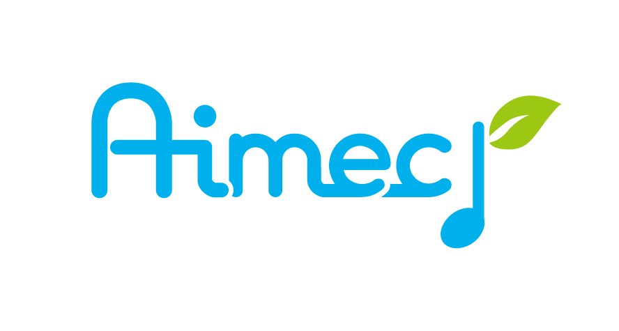 AIMEC:特定非営利活動法人(NPO)子どものための国際音楽交流協会